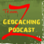Geocaching (B)Logbuch: Blog + Podcast » Podcast Feed Podcast Download
