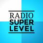 Radio Superlevel Podcast Download