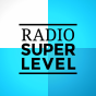 Radio Superlevel Podcast herunterladen