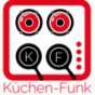 Küchen-Funk Podcast Download