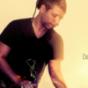 Shepherd Podcast // Deep, Tech, Techno Podcast Download