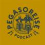 PEGASOREISE Motorrad Abenteuer Podcast Podcast Download