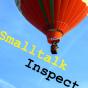SmalltalkInspect Podcast Download
