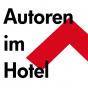 Autoren im Hotel Podcast herunterladen