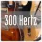 300Hertz Podcast Download