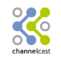 Channelcast Podcast herunterladen