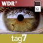 Leiser Abschied – Eine Sterbeamme hilft verwaisten Eltern im WDR - tag 7 - zum Mitnehmen Podcast Download