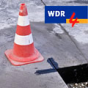 WDR 4 - Rat und Tat Podcast Download