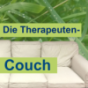 Die Therapeuten Couch - TCM Podcast