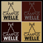 Campuswelle - Das Campusradio für die Uni Ulm Podcast herunterladen