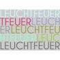 Predigten Leuchtfeuer-Gemeinde Podcast herunterladen
