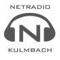 Loudblog des Netradio Kulmbach Podcast Download