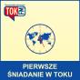 Podcast Download - Folge 'Jak zmienia się definicja patriotyzmu? Piotr Maślak rozmawia z dr Kamilą Tuszyńską z UW...' 13:18 6,1MB online hören