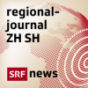 DRS - Regionaljournal Zürich Schaffhausen Podcast Download
