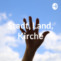 Stadt, Land, Kirche Podcast Download