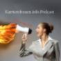 Bärbel s  Karrierefrauenpodcast Podcast Download