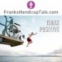FranksHandicapPodcast - DER Podcast für Menschen mit Behinderung Podcast herunterladen