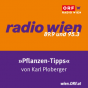 Radio Wien Pflanzentipps Podcast herunterladen