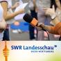 Landesschau - Reportage Podcast herunterladen