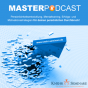 Knehr Seminare - MasterPodcast Podcast Download