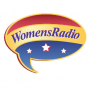 WRMusicReview: The Finest Independent Female Musicians Podcast Download