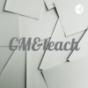 CM&teach Podcast Download