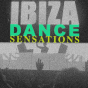 Ibiza Dance Sensations Podcast herunterladen