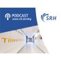Podcast aus dem SRH Wald-Klinikum Gera Podcast herunterladen