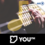 myYOU-FM SOUNDCHECK - die Band Podcast Download