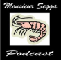 Monsieur Segga Podcast Download