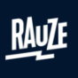 RAUZECAST Podcast Download