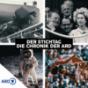 Podcast Download - Folge 11.4.1961: Prozess gegen Adolf Eichmann beginnt online hören