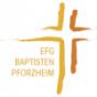 Evangelisch-Freikirchliche Gemeinde -Baptisten- Pforzheim