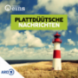 Podcast Download - Folge Plattdüütsch Narichten vun'n 14. November 2017 online hören