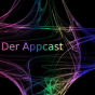 Der Appcast Podcast Download