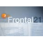 "ZDF - ""Frontal21 - Das Magazin"" Podcast Download"