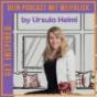 Get Inspired - Dein Podcast mit Weitblick