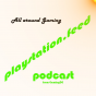 playstation.feed Podcast Download