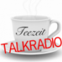 Teezeit Talkradio Podcast Download