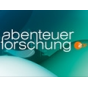 "ZDF - ""Abenteuer Forschung: Übrigens ... mit Harald Lesch"" Podcast Download"