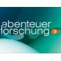 """ZDF - """"Abenteuer Forschung: Übrigens ... mit Harald Lesch"""""""