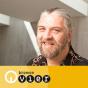 Radio Bremen: Check Up Podcast Download