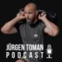 Der Jürgen Toman Podcast