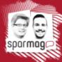 Sparmag - Tech-Talk mit SwagTab & Technikfaultier