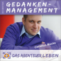 Podcast Download - Folge DAG04 Stress und vorgelebtes Stressmanagement online hören