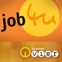 Radio Bremen - Job4u Podcast herunterladen