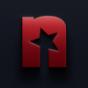 Nerdtalk - Der Podcast über Kinofilme Download