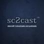 sc2cast - Starcraft 2 Podcast Podcast herunterladen
