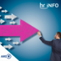 hr-info - Das Thema Podcast Download