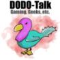 Dodo-Talk